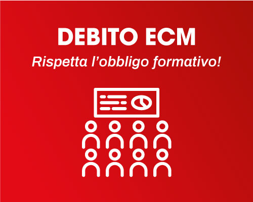 Obbligo formativo ECM