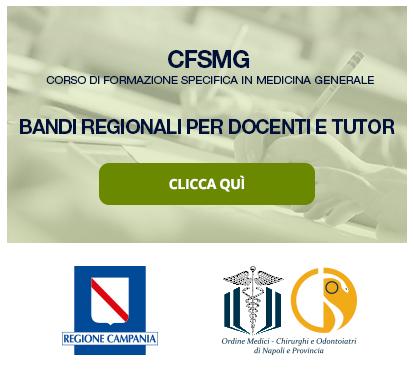CFSMG
