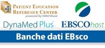 Banner ebsco