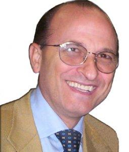 Mario Delfino