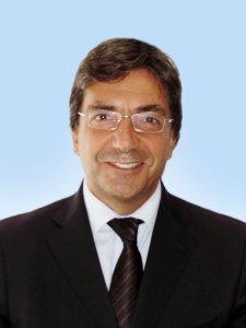 Fausto Piccolo