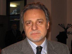 Andrea Montella