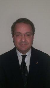 Gaetano Piccinocchi