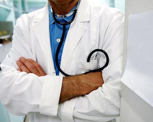 Medici senza stipendio