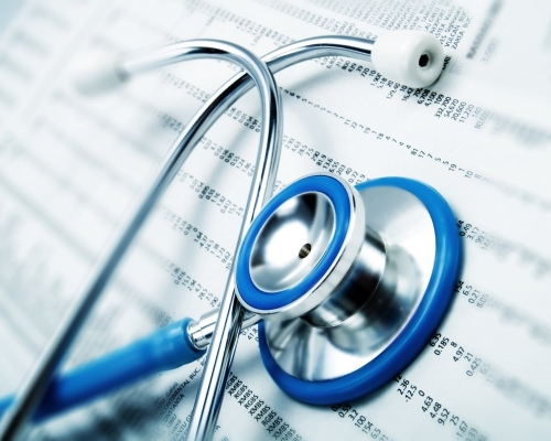 Il Rischio Professionale Medic