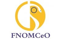 fnomceo