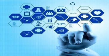 Convegno Innovazione in Sanità