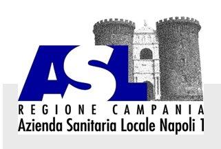 ASL NAPOLI 1 CENTRO PRESIDIO SANITARIO INTERMEDIO DEL COR...