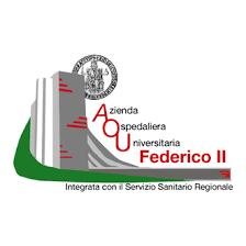 AOU Federico II