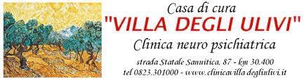 Clinica degli ulivi